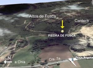 fuscamapa
